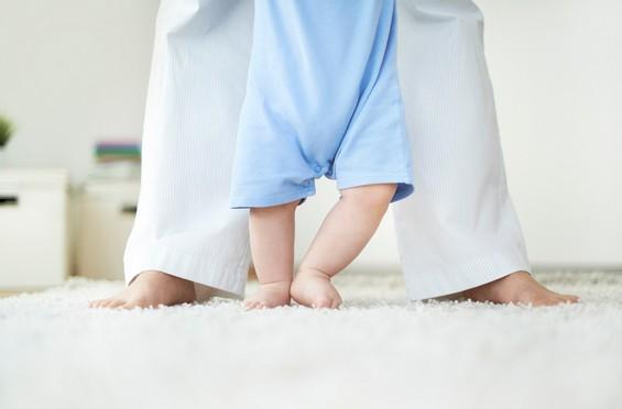 Czyszczenie dywanów w Zabrzu