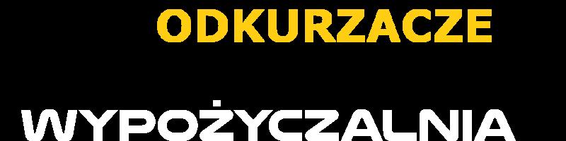 Odkurzacze Katowice – wypożyczalnia odkurzaczy i myjek Karcher ✅